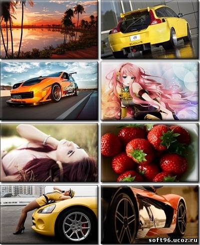 Desktop Pictures And Free Desktop Themes Please Go For Following.